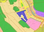 térkép (2)